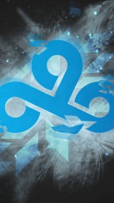 Cloud 9 Hd Wallpapers For Android