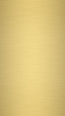 Plain Gold Android Wallpaper High Resolution 1080X1920