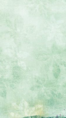 Mint Green Wallpaper For Android with resolution 1080X1920 pixel. You can make this wallpaper for your Android backgrounds, Tablet, Smartphones Screensavers and Mobile Phone Lock Screen