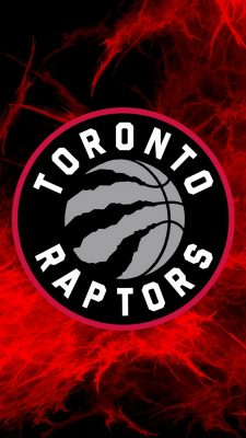 Toronto Raptors Wallpaper For Android with resolution 1080X1920 pixel. You can make this wallpaper for your Android backgrounds, Tablet, Smartphones Screensavers and Mobile Phone Lock Screen