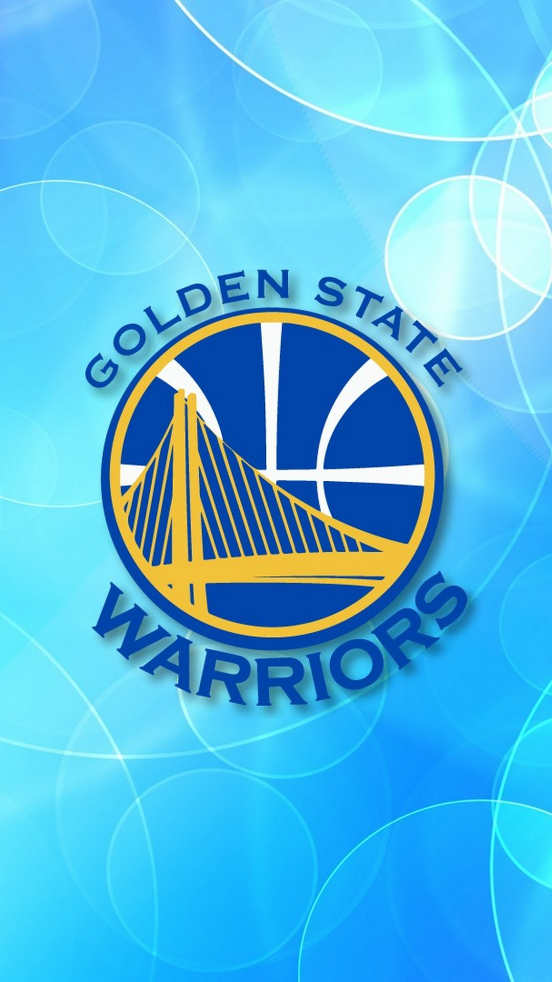 Golden State Warriors Wallpaper For Android with image resolution 1080x1920 pixel. You can make this wallpaper for your Android backgrounds, Tablet, Smartphones Screensavers and Mobile Phone Lock Screen