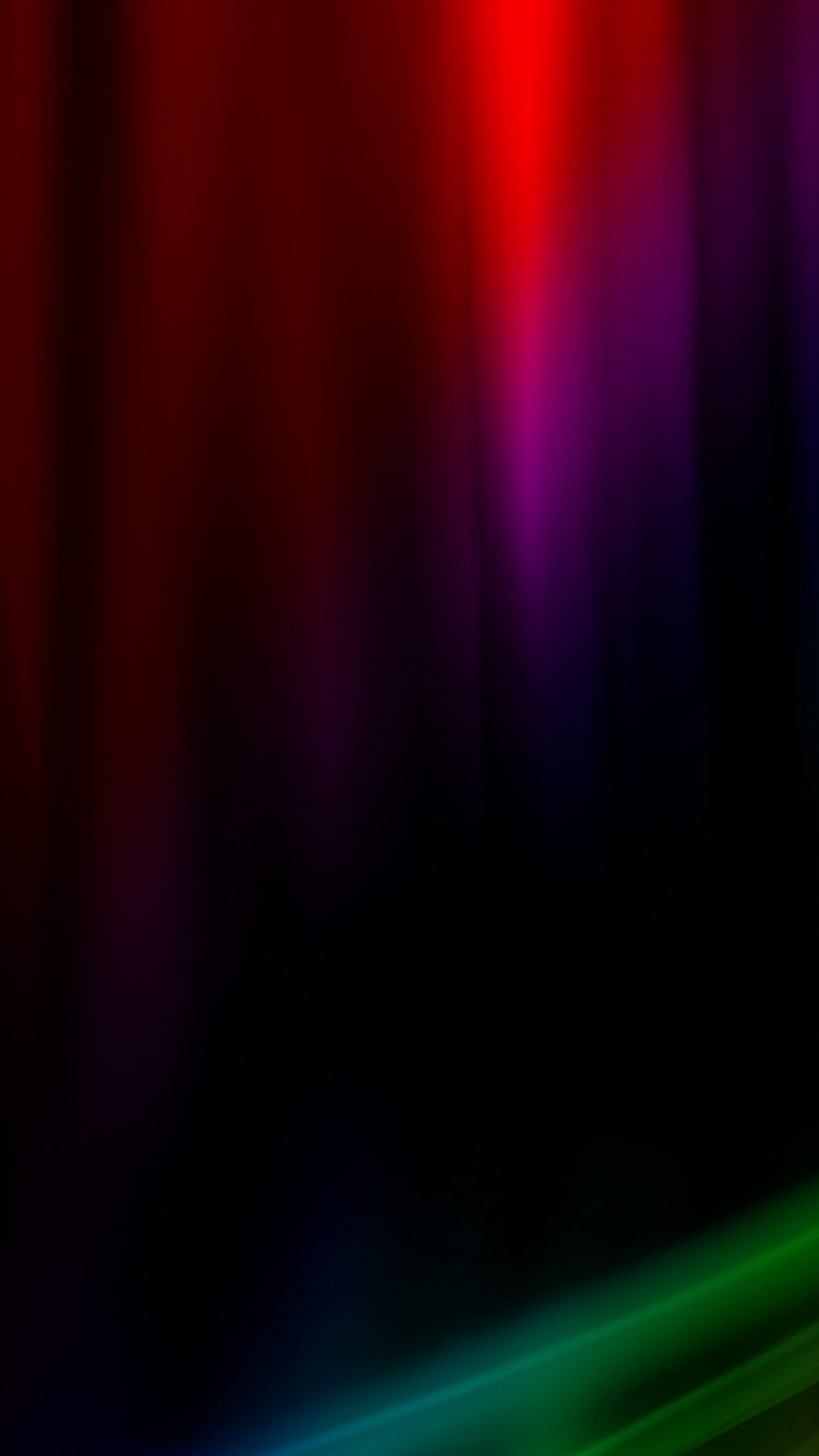 Rainbow Colors Android Wallpaper with image resolution 1080x1920 pixel. You can make this wallpaper for your Android backgrounds, Tablet, Smartphones Screensavers and Mobile Phone Lock Screen