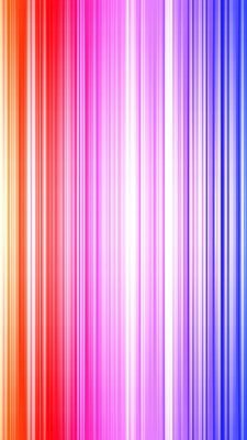 Wallpaper Rainbow Colors Android with resolution 1080X1920 pixel. You can make this wallpaper for your Android backgrounds, Tablet, Smartphones Screensavers and Mobile Phone Lock Screen