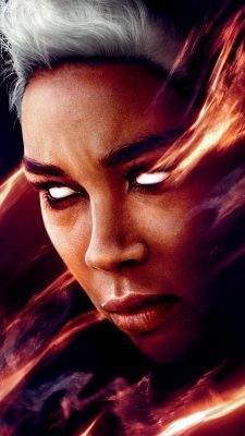 Wallpapers Phone Dark Phoenix 2019 With high-resolution 1080X1920 pixel. You can use this wallpaper for your Android backgrounds, Tablet, Samsung Screensavers, Mobile Phone Lock Screen and another Smartphones device