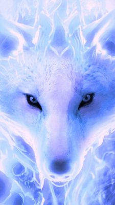 Cool Wolf Backgrounds For Android With high-resolution 1080X1920 pixel. You can use this wallpaper for your Android backgrounds, Tablet, Samsung Screensavers, Mobile Phone Lock Screen and another Smartphones device