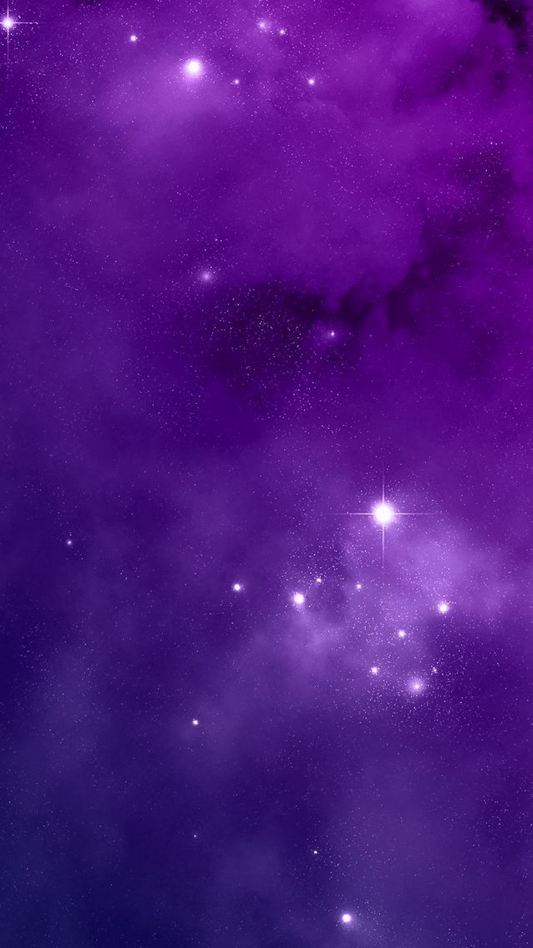 Wallpaper Cute Purple Android with high-resolution 1080x1920 pixel. You can use this wallpaper for your Android backgrounds, Tablet, Samsung Screensavers, Mobile Phone Lock Screen and another Smartphones device
